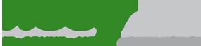 hoeg.dk IT support Erhverv – landbrug og privat